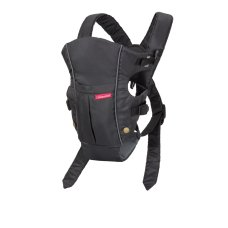 Infantino Baby Carrier Swift