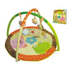 Parkfield baby playgym